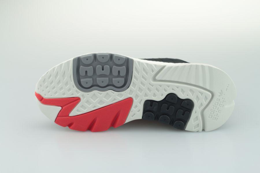 adidas-nite-jogger-ef9419-core-black-crystal-white-4AI7bcyilZg7BI