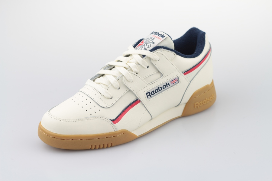 reebok-workout-plus-mu-dv4293-white-navy-red-2-Kopie