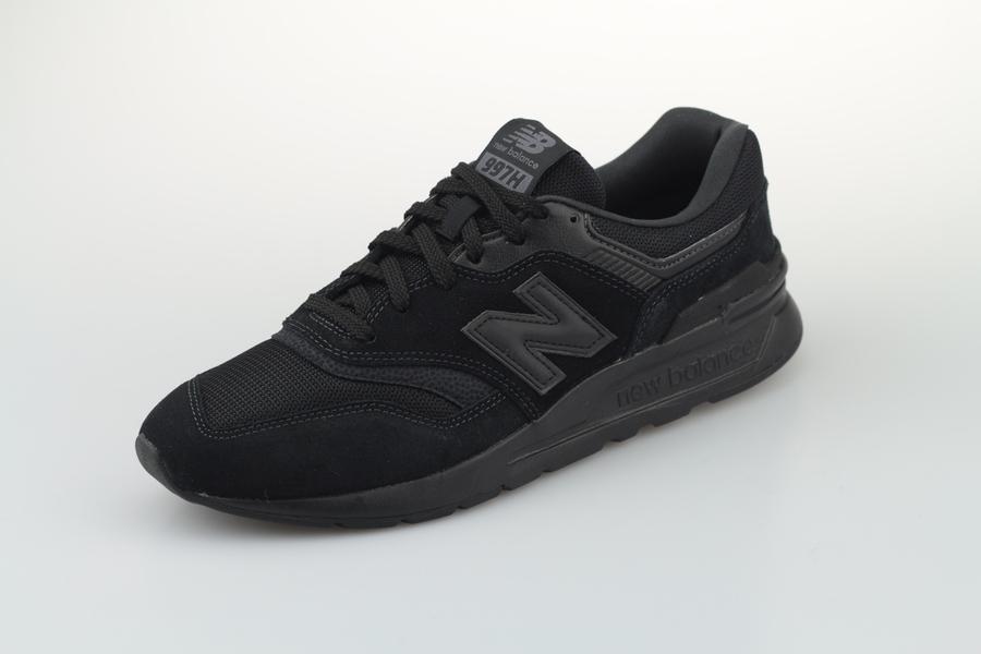 new-balance-cm997h-ai-714401-6081-black-2