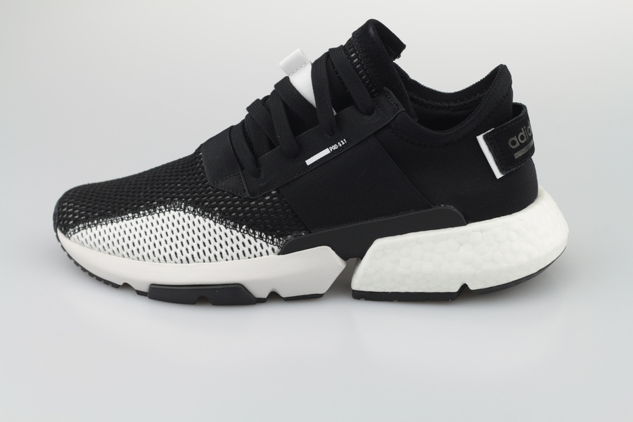 adidas-pod-s31-db2930-core-black-footwear-white-1iOekjvJ7bBJLl