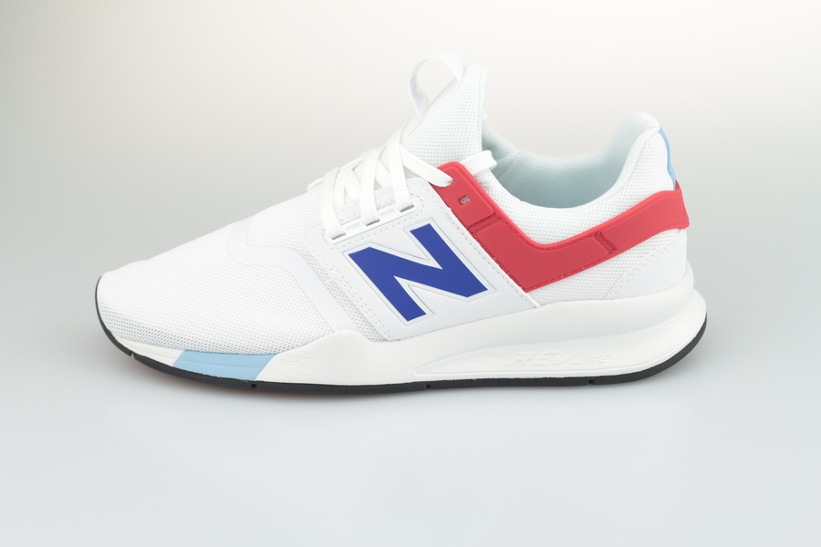 new-balance-ms-247-fo-white-team-royal-723971-603-15PAo4dcnngOnN