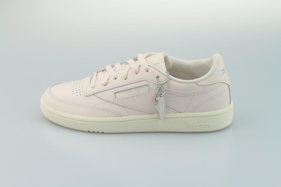 reebok-club-c-85-dmensneaker-rosa-dv7244-pale-pink-chalk-1Nu4AU8HS3NMIL
