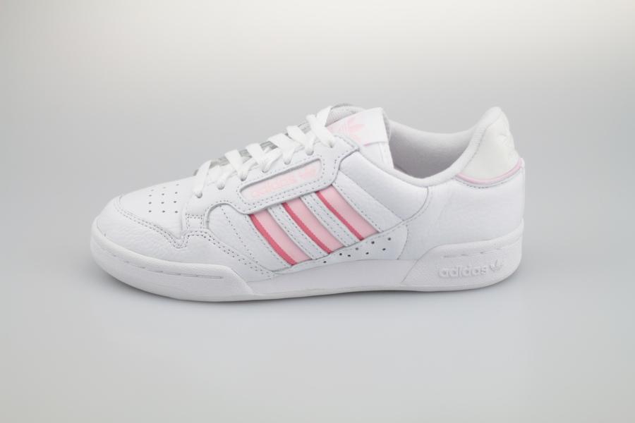 adidas-continental-80-stripes-w-s42625-cloud-white-pink-1b3rP5e5BQchUH