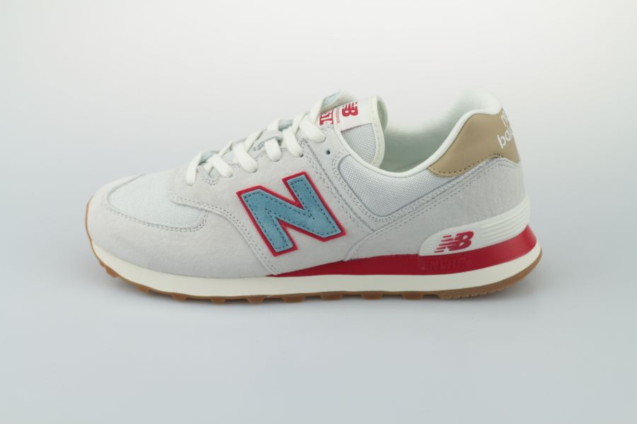new-balance-ml-574-ncb-702281-603-white-red-blue-1rJ6enpV7ODbfu