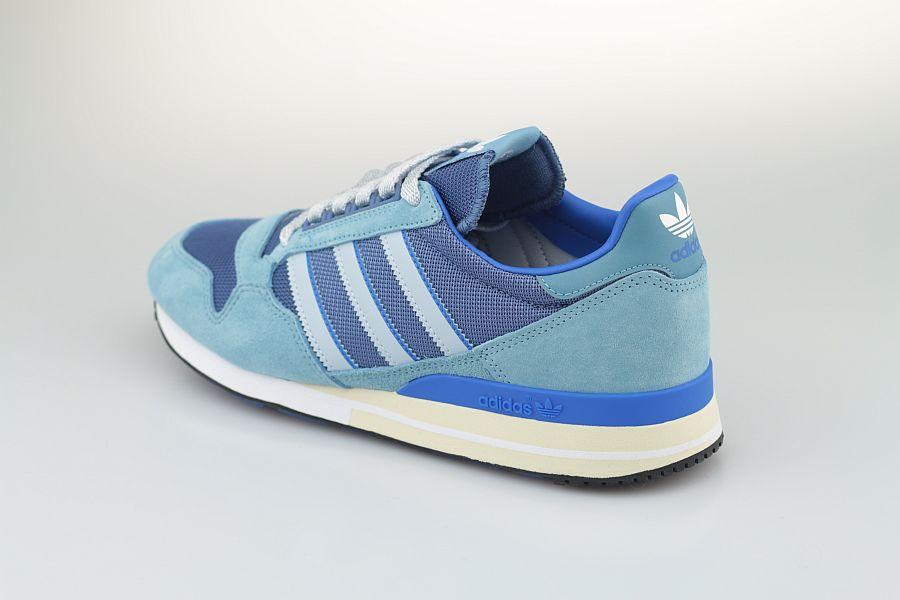 Adidas-ZX500-Blue-900-3