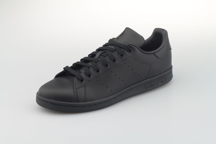 adidas-stan-smith-m20327-black-schwarz-2