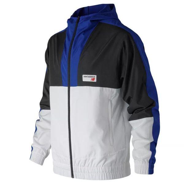 windrunner-78-jacket