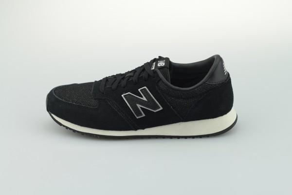 WL 420 CLD (Black)