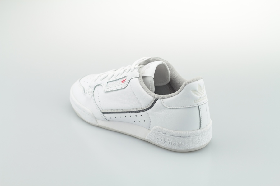 adidas-continental-80-ee5342-footwear-white-grey-five-grey-one-3DQ9FvNlzmzb1v