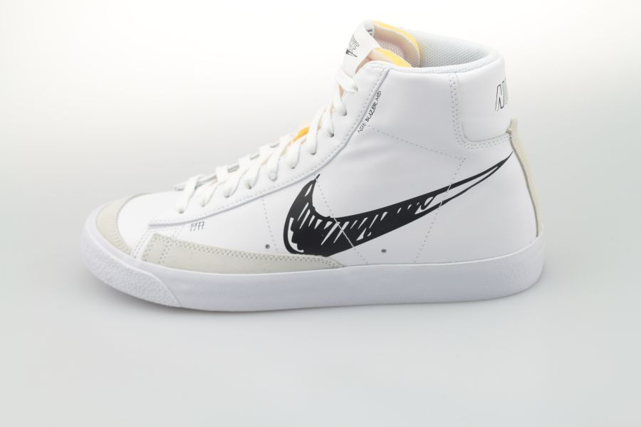 nike-blazer-mid-vintage-77-sketch-to-shelf-cw7580-101-white-black-platinum-tint-1cUJ84Xh8AXgy1