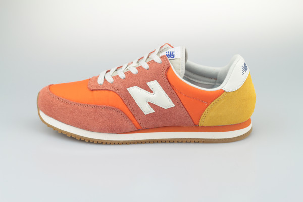 New Balance MLC 100 YD (Orange)