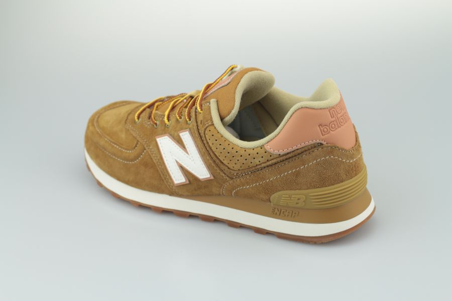NB-574-XAA-Brown-900-3dgGlruYjMWSxa