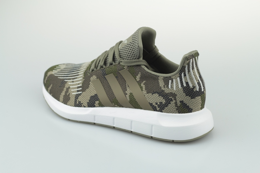 adidas-swift-run-camo-bd7976-trace-cargo-footwear-white-3jcIGM08Zpzm42