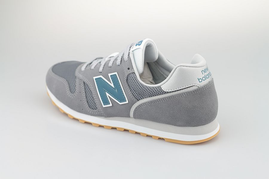 NB-ML373-EA2-Grey-900-3