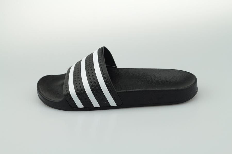 adidas-adilette-280647-core-black-white-schwarz-weiss-1gCNqcDuhczZP3