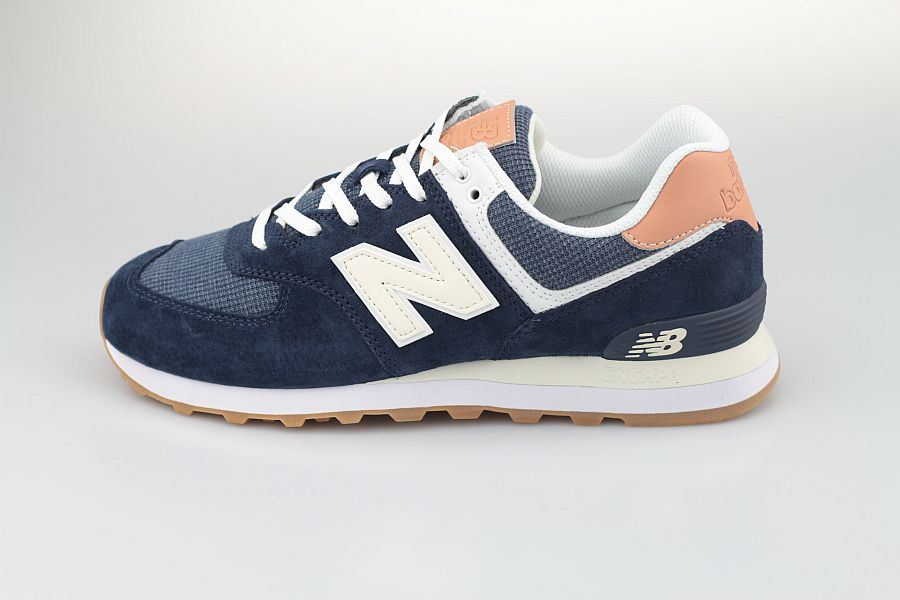NB-ML574-TYA-Navy-900-1