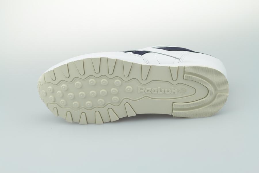 reebok-classic-leather-mu-eh1201-white-purple-delirium-paperwhite-4JPAMoUVuFT4Qr