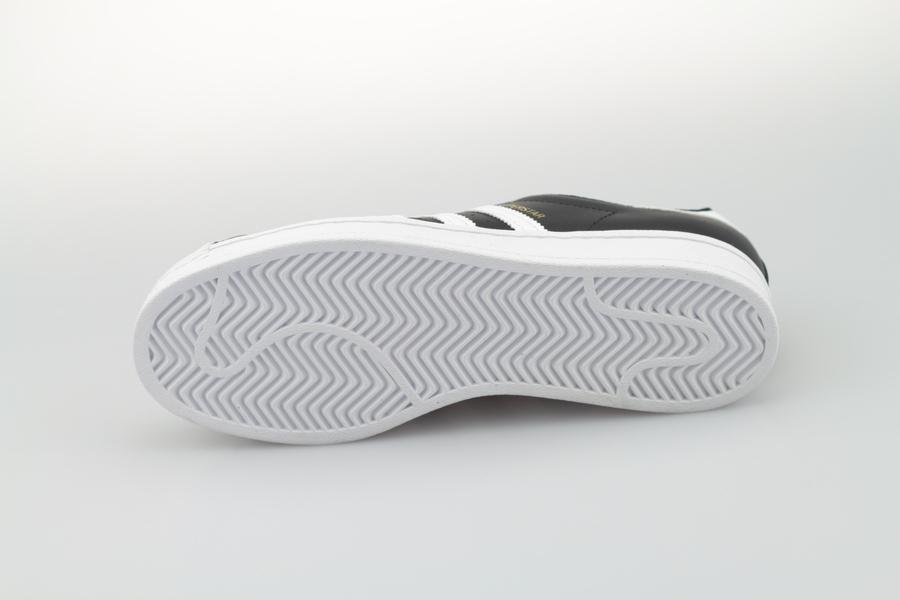 adidas-superstar-w-fv3286-core-black-footwear-white-schwarz-weiss-4bh4XAYMjFur2K