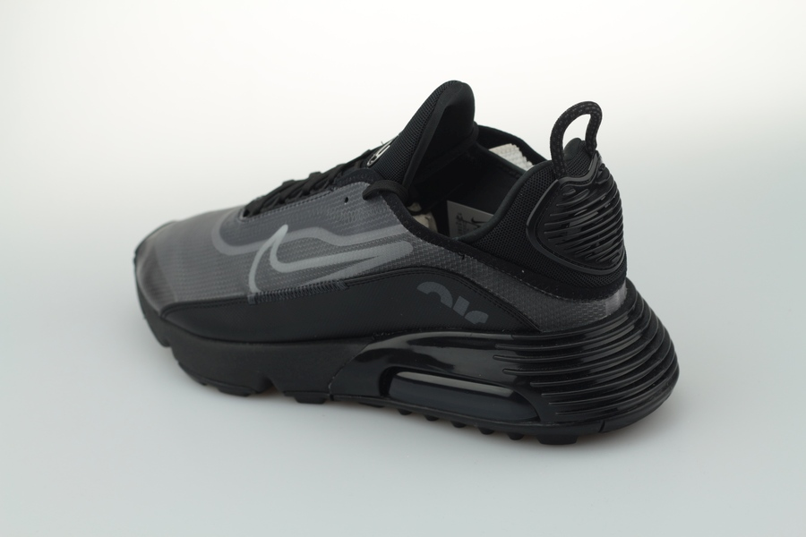 Air-Max-2090-Black-White-Wolf-Grey-Anthracite-BV9977-001-2wBhhAlxraYoqd
