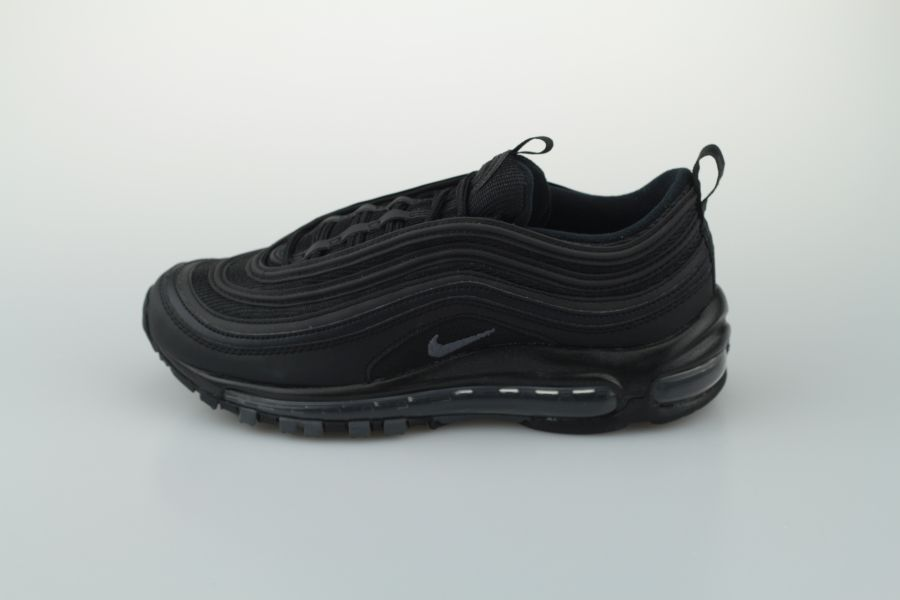 nike-wmns-air-max-97-921733-001-black-black-dark-grey-1veprNEipzF4jI