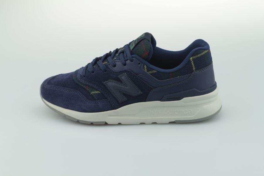 new-balance-cw-997h-xt-766871-5010-damensneaker-dunkelblau-1diZfnJdVdf52Y