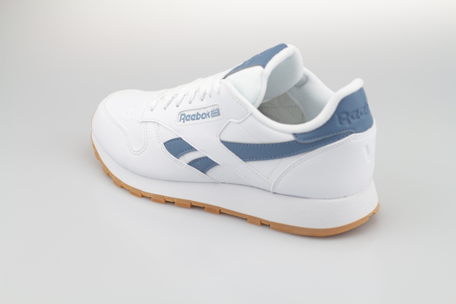 Reebok-Classic-Vegan-White-Blue-2RgMihfGaGzbye