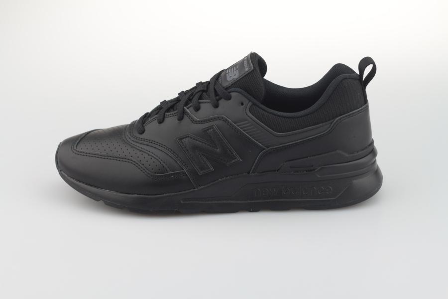 new-balance-cm-997h-dy-black-738171-608-1q9dT0ftnaCBFf