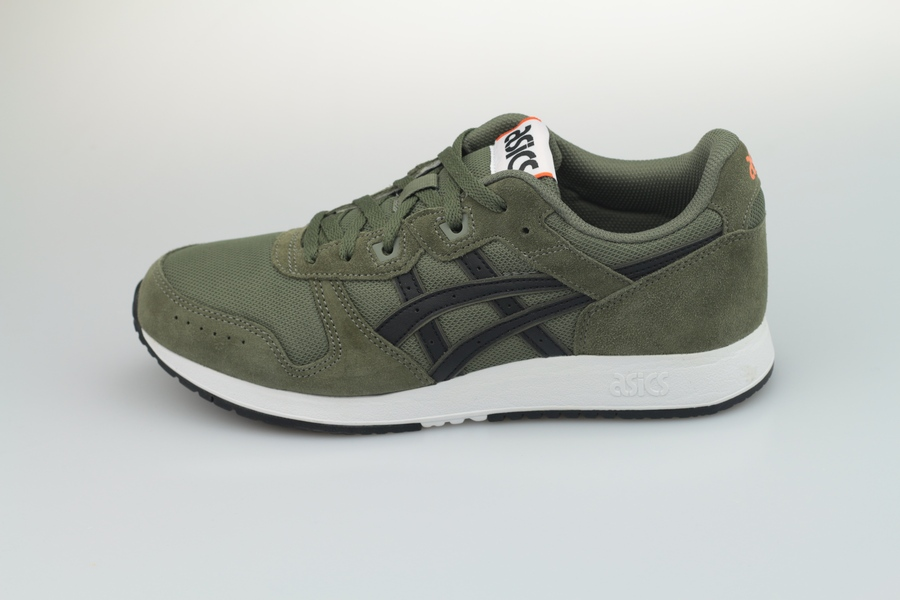 asics-tiger-lyte-classic-1191a297-300-mantle-green-black-1