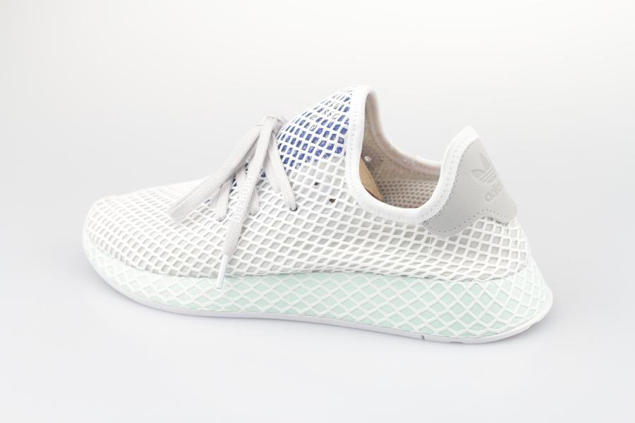 adidas-deerupt-runner-f34121-grey-one-footwear-white-ice-mint-3