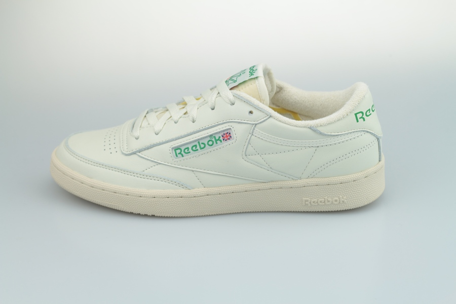 reebok-club-c-1985-tv-dv6434-chalk-paperwhite-green-1bsIjn38DoHLEv