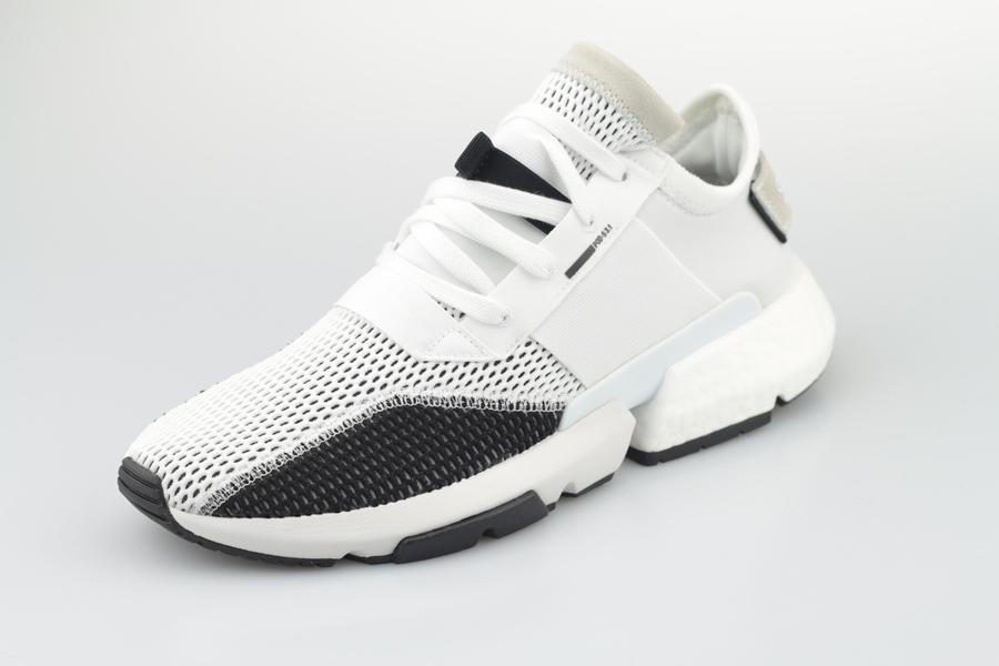 adidas-pod-s31-db2929-footwear-white-core-black-2pWEfCTmB8xMEq