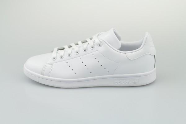 Stan Smith (Footwear White / Footwear White / Footwear White)