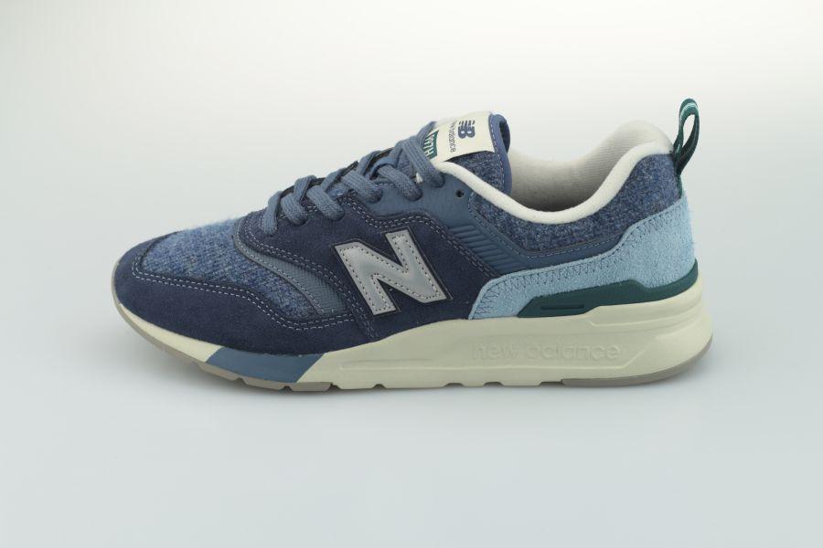 new-balance-cm-997h-xu-navy-763041-6010-1