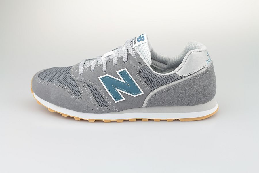 NB-ML373-EA2-Grey-900-1