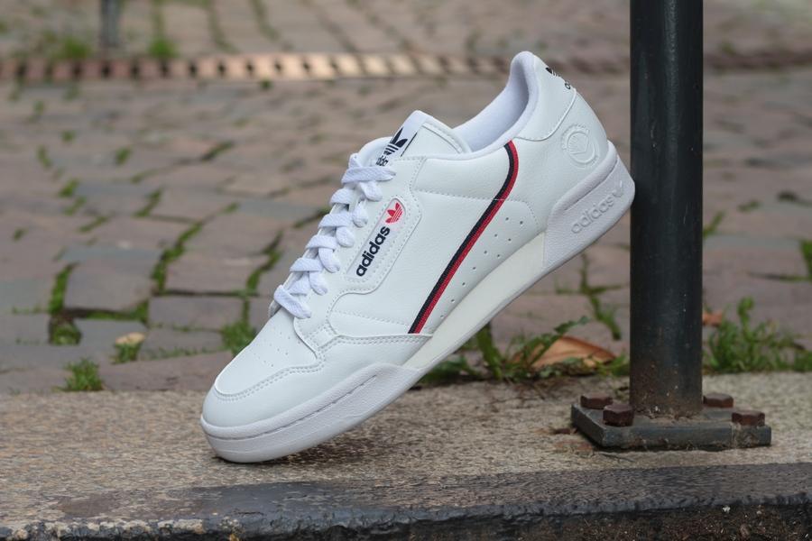 adidas-continental-80-og-vegan-footwear-white-navy-scarlett-fw2336-5