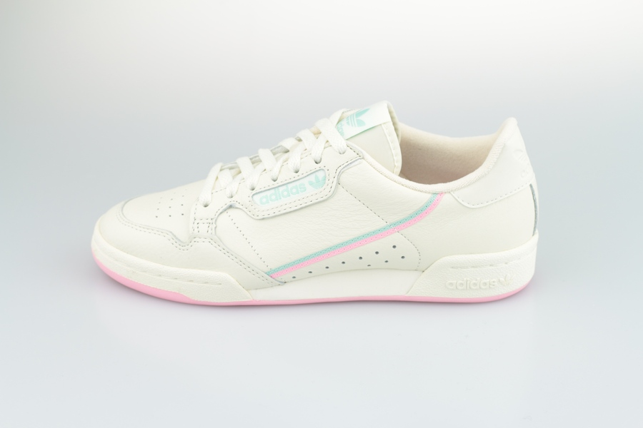 adidas-continental-80-bd7645-off-white-true-pink-clear-mint-1