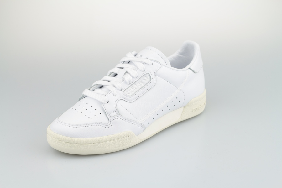 adidas-continental-80-home-of-classics-ee6329-footwear-white-off-white-2