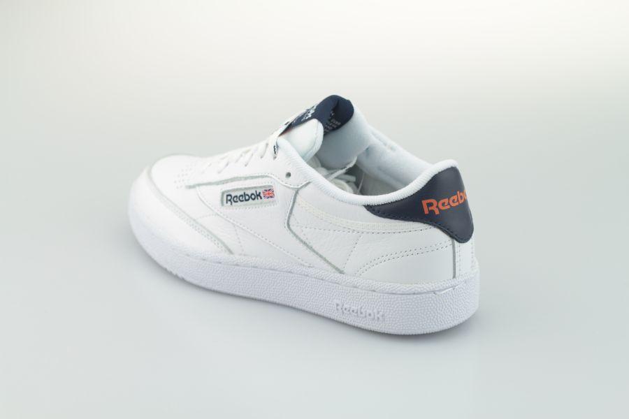 reebok-club-c-85-mu-fv2588-white-collegiate-navy-fiery-orange-3
