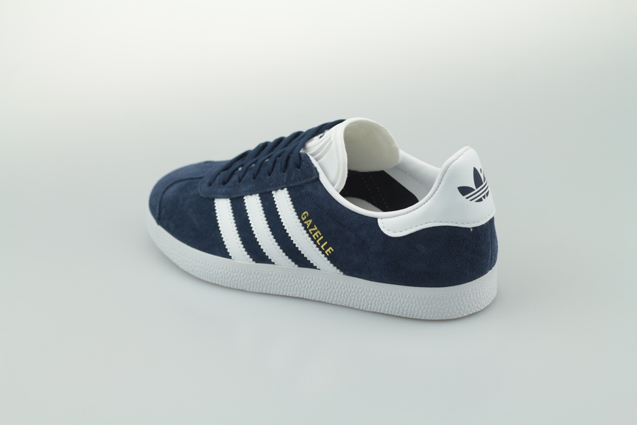 adidas-gazelle-bb5478-collegiate-navy-white-gold-metallic-3fT84WJ9bgHkHN