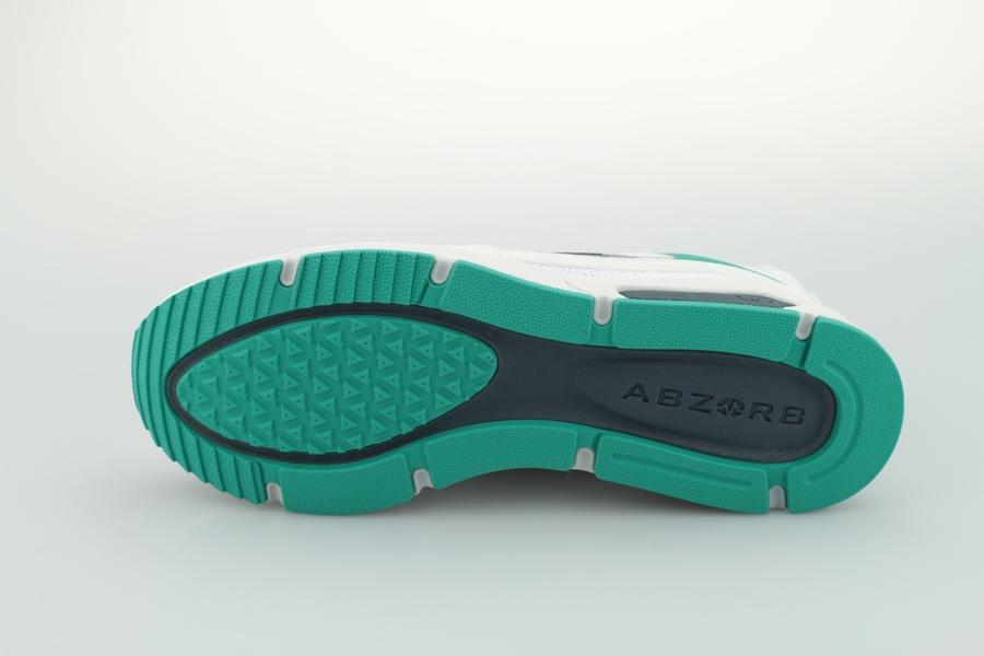 new-balance-x-racer-740451-603-white-violet-fluorite-light-reef-4HKOYTINH8TP8s