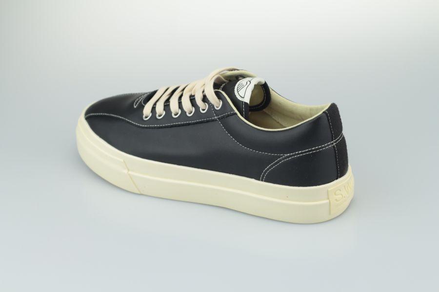 Dellow-Leather-Black-Ecru-900-3