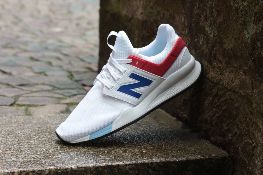 new-balance-ms-247-fo-white-team-royal-723971-603-5