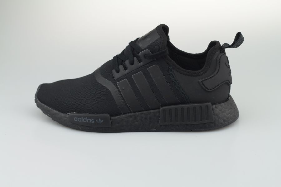 NMD-all-black-1