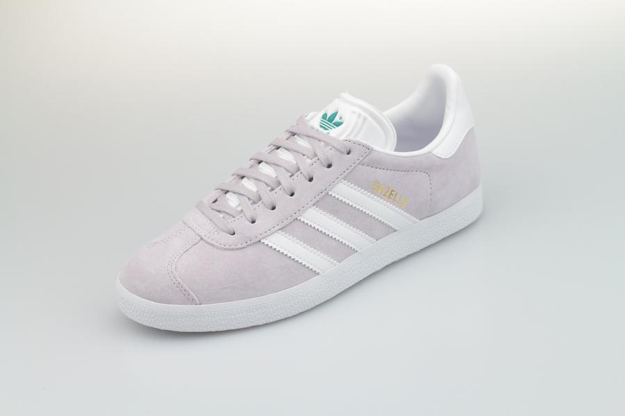 adidas-gazelle-w-ef6508-purple-tint-cloud-white-glory-green-2m4WLl20eyFX0t