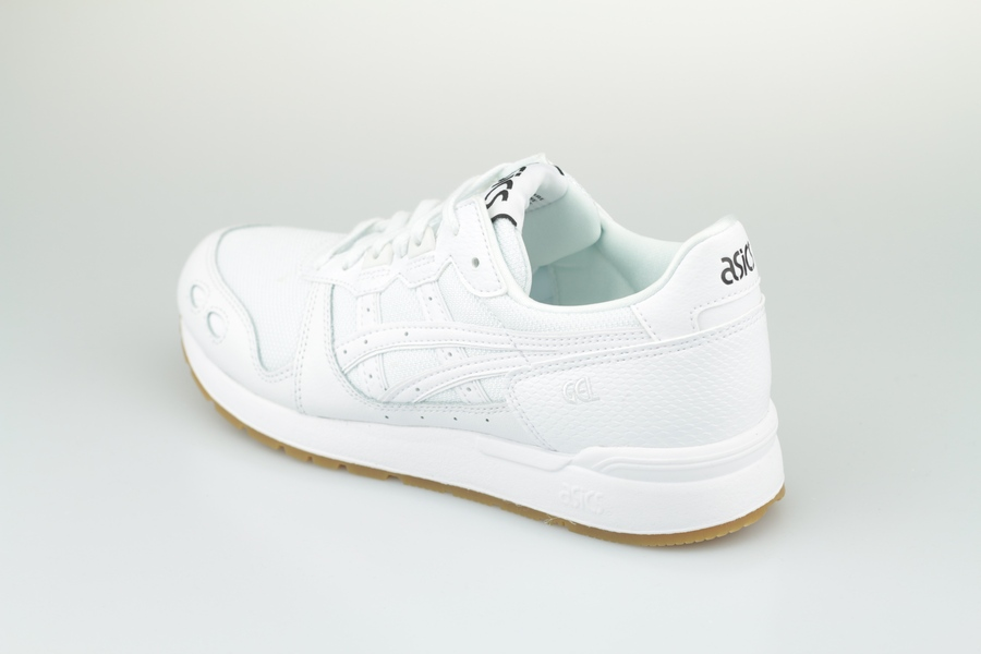 asics-tiger-wmns-gel-lyte-1192a056-white-weiss-3