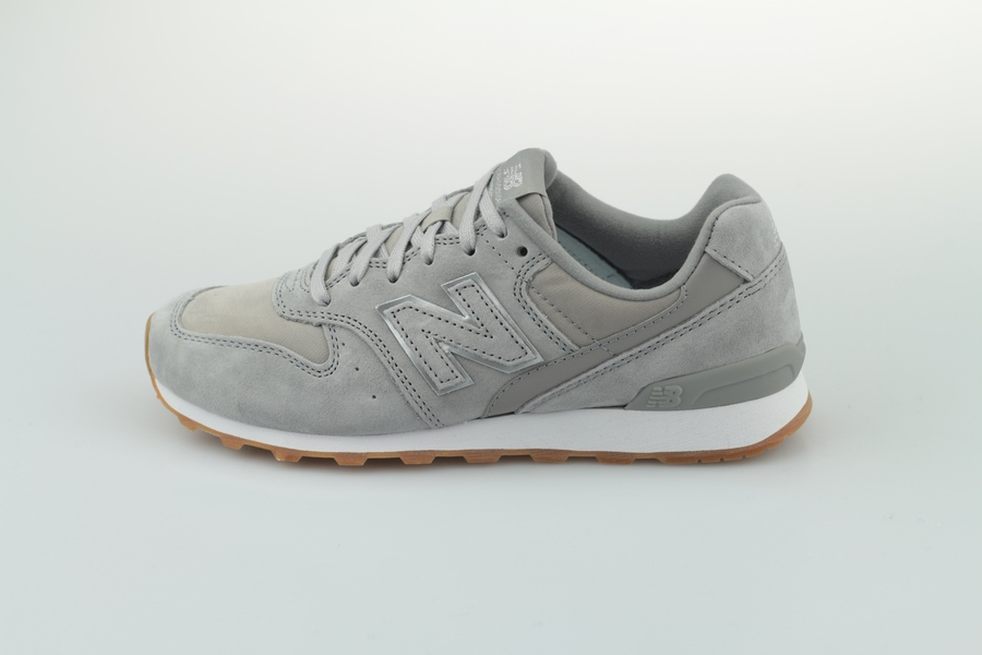 new-balance-wr-996-nec-grey-703221-5012-1