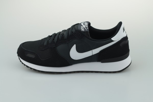 Air Vortex (Black / White - Anthracite)