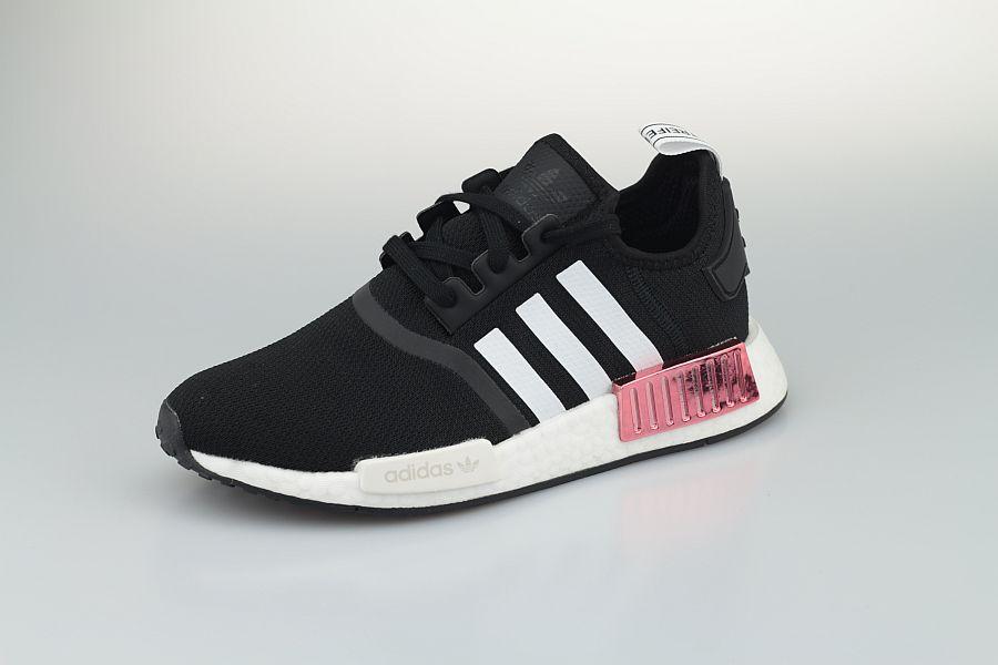 Adidas-NMD-Schwarz-Rose-900-2
