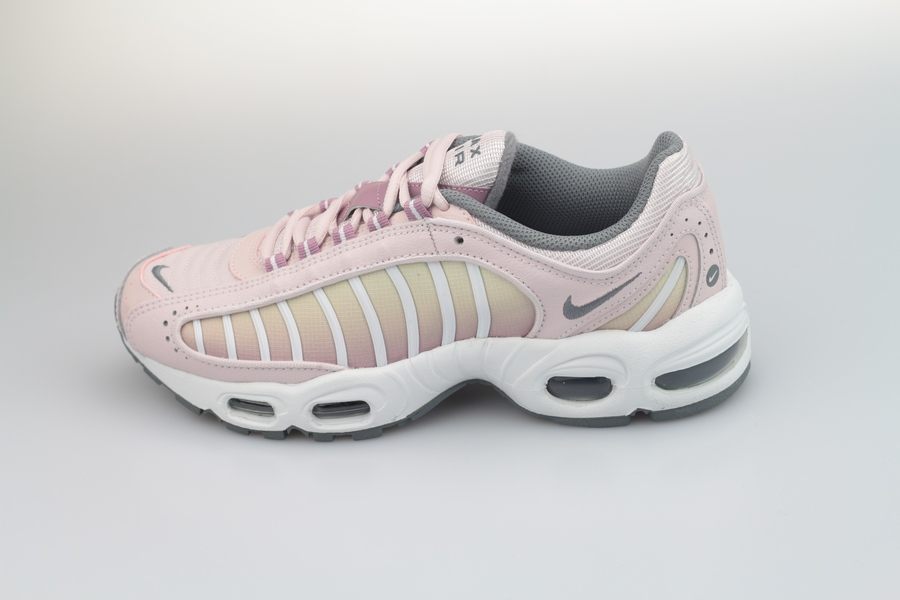 nike-wmns-air-max-tailwind-iv-ck2600-600-barely-rose-smoke-grey-plum-dust-white-1gYY83geaNqzYr