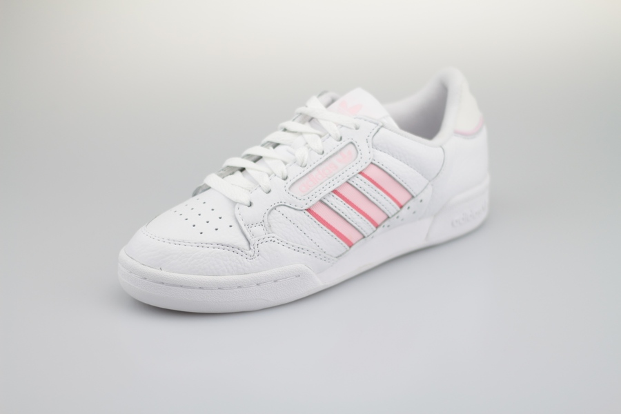 adidas-continental-80-stripes-w-s42625-cloud-white-pink-27pXd8nEnwL0CB